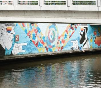 canal-cityproof.jpg.jpeg