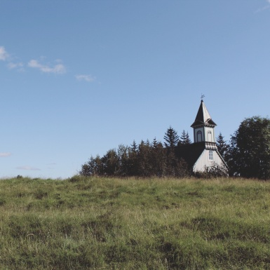 church-pingvellir.jpg.jpeg