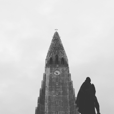 church-reykjavik.jpg.jpeg