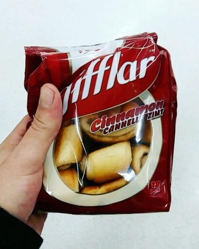 cinnamon-rolls.jpg.jpeg