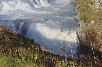 gulfoss-89.jpg.jpeg