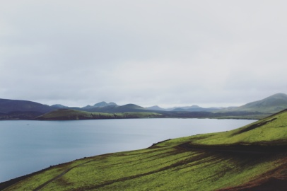 iceland-landscape.jpg.jpeg