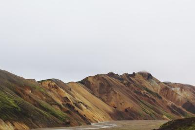 landmannalaugar-875.jpg.jpeg