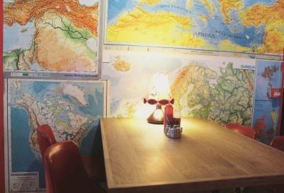 landromat-cafe-reykjavik.jpg.jpeg