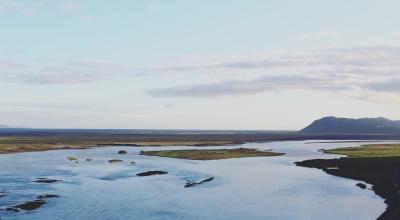 landscape-iceland-23.jpg.jpeg
