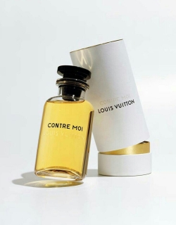 louis-vuitton-parfum-3.jpg.jpeg