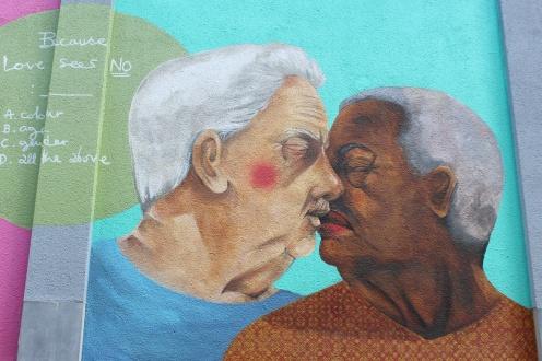 love-has-no-gender.jpg.jpeg