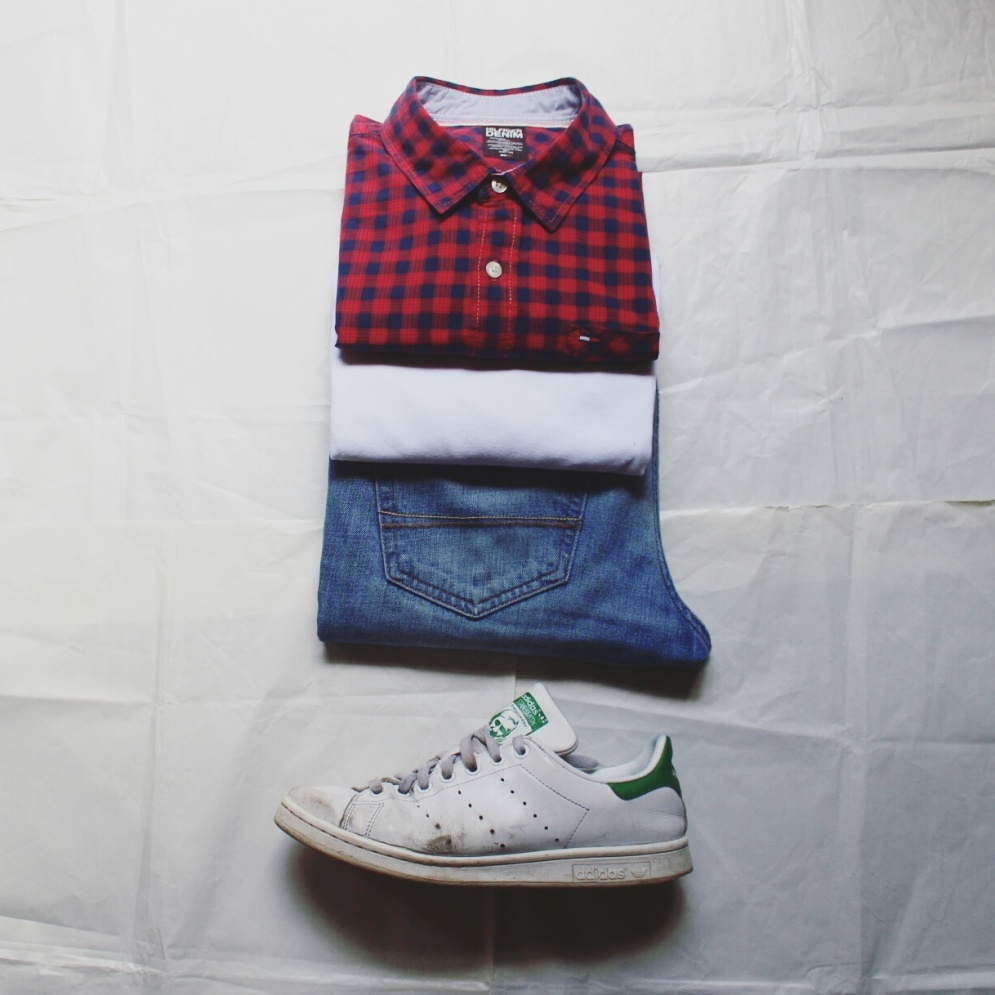 new-outfit-grid.jpg.jpeg