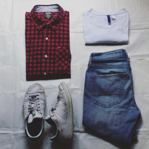 outfit-grid-3.jpg.jpeg