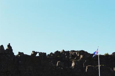 pingvellir-wall.jpg.jpeg