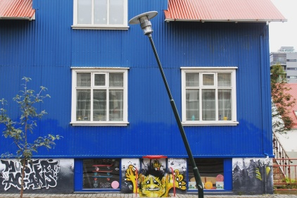 reykjavik-street-art-3.jpg.jpeg