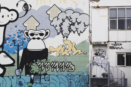 reykjavik-street-art-4.jpg.jpeg