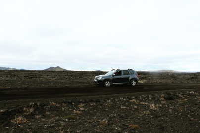 road-black-iceland-34.jpg.jpeg