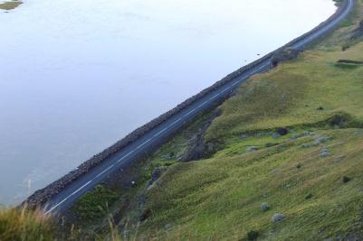 road-iceland34.jpg.jpeg