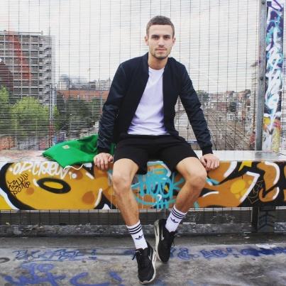 skate-parc-adidas-zarz.jpg.jpeg