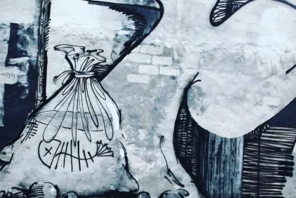 street-art-2.jpg.jpeg