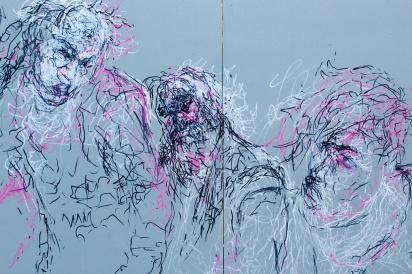 street-art-3.jpg.jpeg