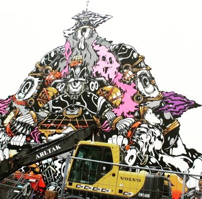 street-art-5.jpg.jpeg