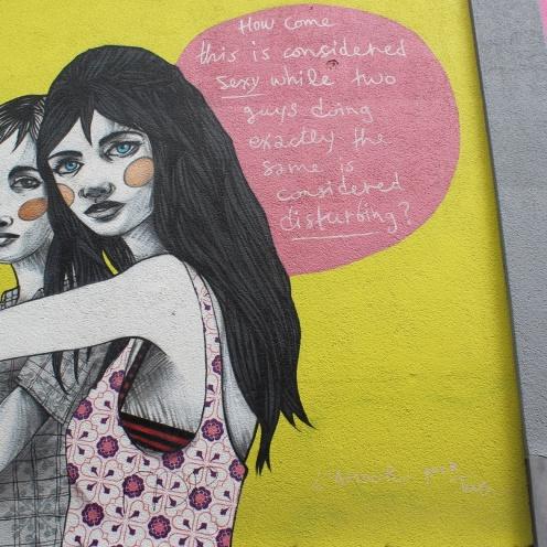 street-art-bruxelles-gay-45.jpg.jpeg