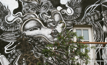 street-art-reykjavik-7.jpg.jpeg