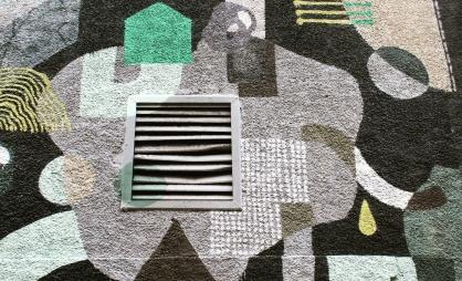 street-art-reykjavik.jpg.jpeg