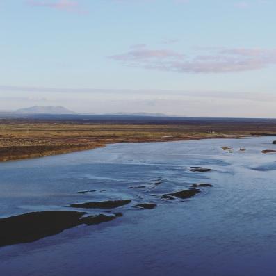 stunning-landscape-iceland.jpg.jpeg