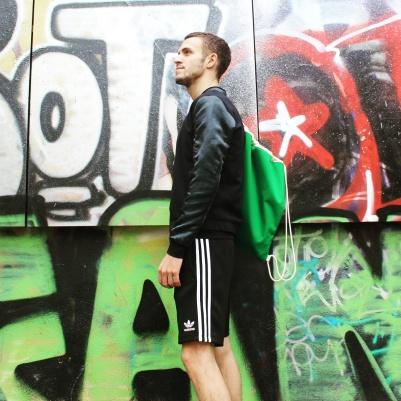 tom-outfit-adidas-car.jpg.jpeg