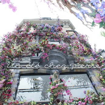 un-ete-chez-pierre-sablon-fleurs.jpg.jpeg