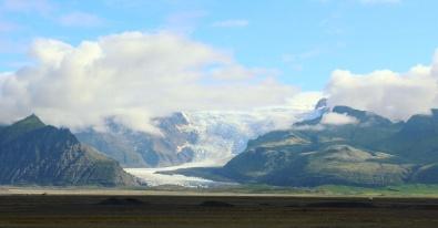 vatnajökul-glacier-4.jpg.jpeg