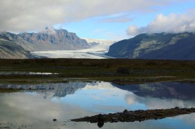 vatnajokull-glacier.jpg.jpeg