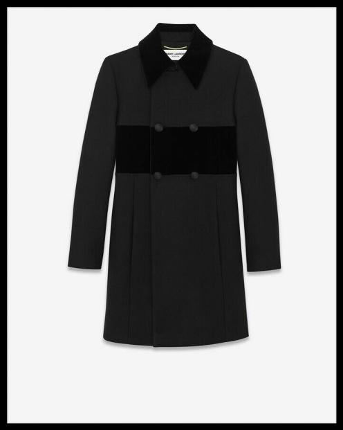 coat-for-elle-saint-laurent
