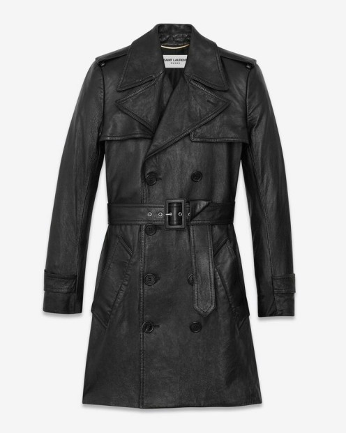 coat-for-her-ysl