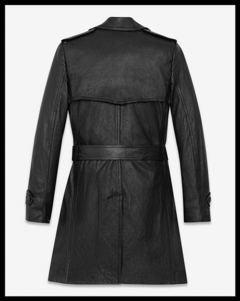 leather-trench-yslaurent