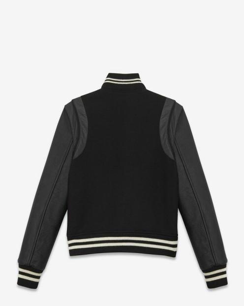 saint-laurent-bomber-jacket-back