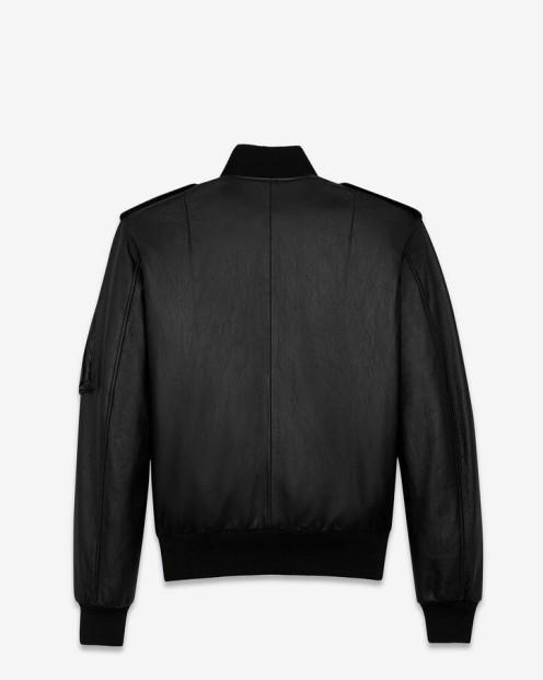 saint-laurent-leather-jacket-back