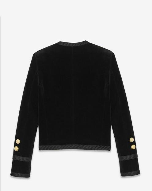 tambour-jacket-yslaurent