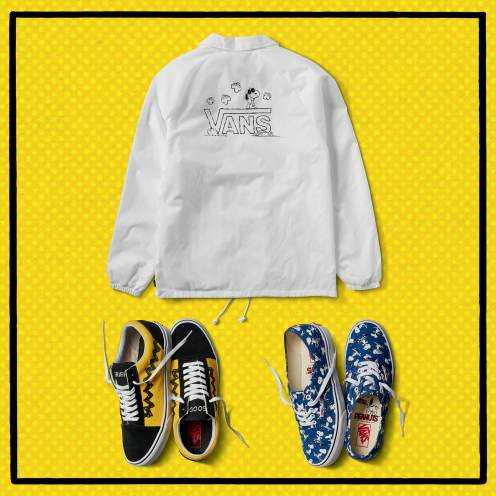 FA17_MAP_Peanuts_Collection_Elevated