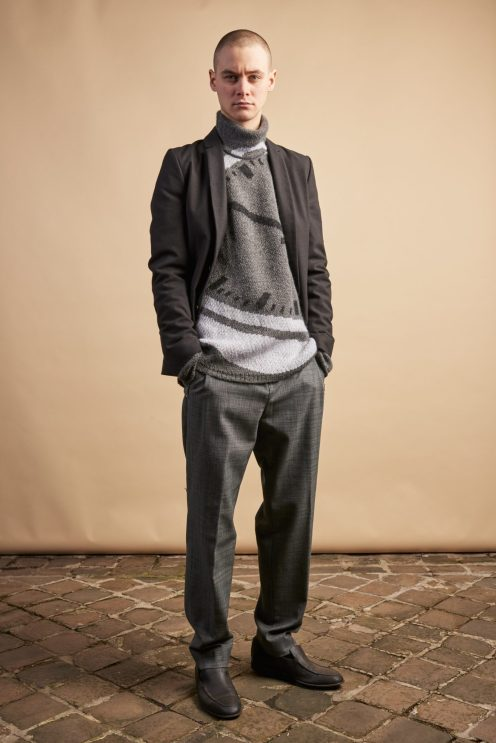 Stephan-Schneider-Lookbook-FW1718-Men-02-1600x2398.jpg