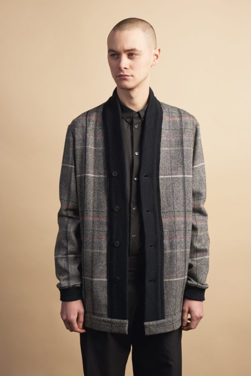 Stephan-Schneider-Lookbook-FW1718-Men-05-1600x2400-1.jpg