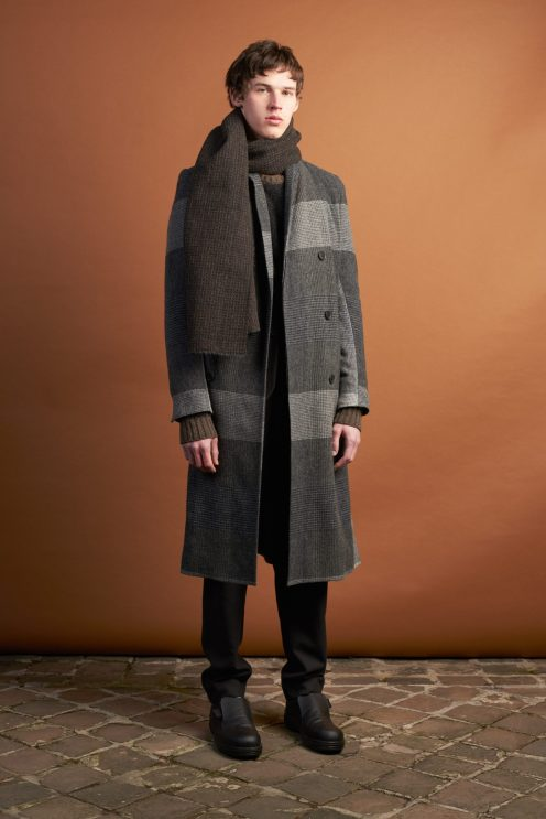 Stephan-Schneider-Lookbook-FW1718-Men-06-1600x2398-1.jpg