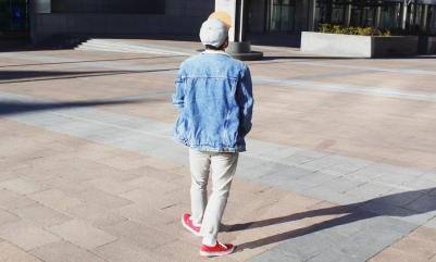 denim vintage jacket 10