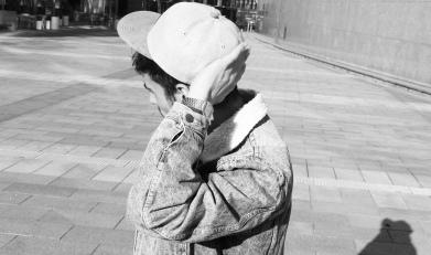 denim vintage jacket 7