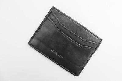 GANT CARD HOLDER