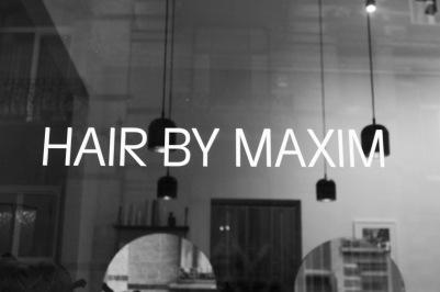 hair by maxim 4