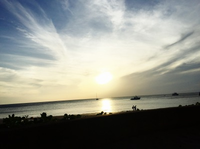 Pimalai resort and spa Koh Lanta (11)