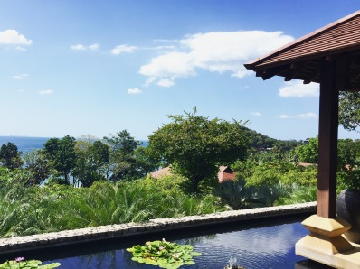 Pimalai resort and spa Koh Lanta (12)