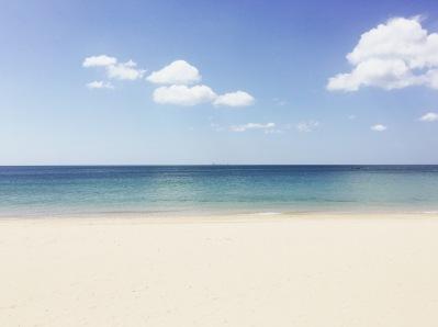 Pimalai resort and spa Koh Lanta (2)