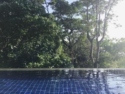 Pimalai resort and spa Koh Lanta (4)