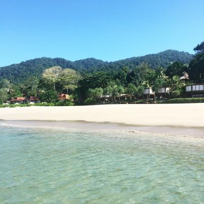 Pimalai resort and spa Koh Lanta (5)