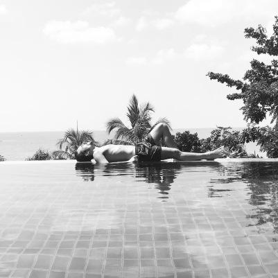 Pimalai resort and spa Koh Lanta (7)